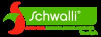 Logo: Schwalenstöcker & Gantz GmbH